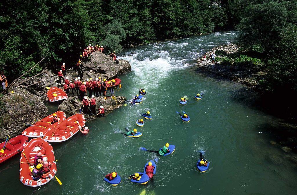 rafting-hydro-2969_1